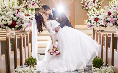 11 Itens Indispensáveis Para Seu Casamento