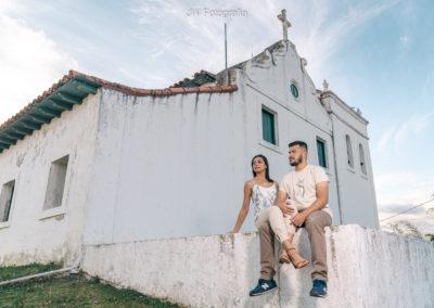 Paula e Rodrigo